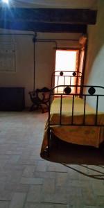 Centinaia di persone al Presepe vivente nell'Antico Borgo di Cirò (3)