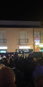 Conclusa con successo la prima edizione dei Mercatini Natalizi di Cirò Marina10