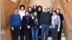 Concluso il progetto Digital in Eu per 34 istituti calabresi