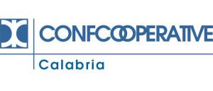 Confcooperative_Calabria