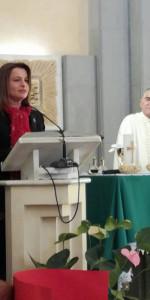 Giusy Nisticò
