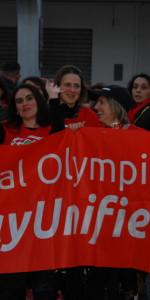 """FlashMob a Cirò Marina, Centinaia di persone hanno invaso Via Venezia danzando """"Mi fai volare"""" (27)"""