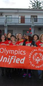 """FlashMob a Cirò Marina, Centinaia di persone hanno invaso Via Venezia danzando """"Mi fai volare"""" (29)"""