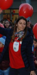 """FlashMob a Cirò Marina, Centinaia di persone hanno invaso Via Venezia danzando """"Mi fai volare"""" (52)"""
