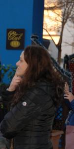 """FlashMob a Cirò Marina, Centinaia di persone hanno invaso Via Venezia danzando """"Mi fai volare"""" (68)"""