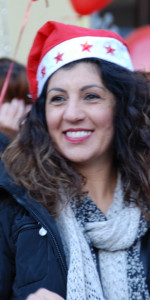 """FlashMob a Cirò Marina, Centinaia di persone hanno invaso Via Venezia danzando """"Mi fai volare"""" (90)"""