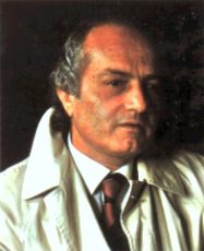 Franco Marrapodi