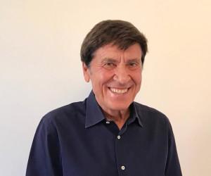 """Gianni Morandi """"Adotta"""" le Clementine di Corigliano Calabro (3)"""