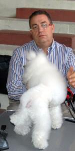 Grande successo per la VI Esposizione nazionale Canina a Cirò Marina (27)
