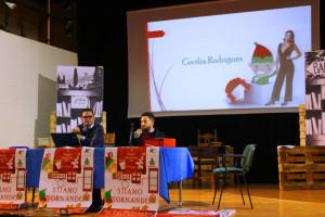 Il 6 dicembre aprono i Mercatini di Natale a Mirto Crosia (2)