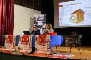 Il 6 dicembre aprono i Mercatini di Natale a Mirto Crosia (3)