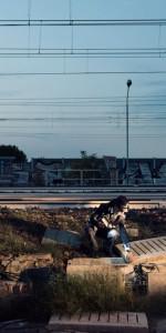 Polizia Ferroviaria, Bologna