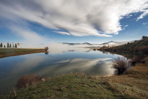 Il Parco Nazionale della Sila e i suoi tesori archeologici sul National Geographic1