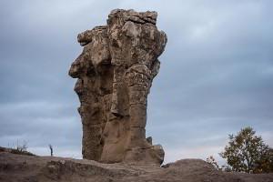 Il Parco Nazionale della Sila e i suoi tesori archeologici sul National Geographic2