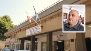Il Sindaco Paletta oggi conferenza sul Liceo Scientifico di Cirò accorpato al Gangale di Cirò Marina