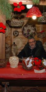 Inaugurati i Mercatini di Natale di Cirò Marina in Piazza Diaz (10)