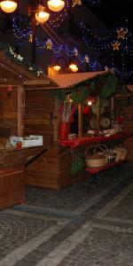 Inaugurati i Mercatini di Natale di Cirò Marina in Piazza Diaz (18)