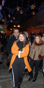 Inaugurati i Mercatini di Natale di Cirò Marina in Piazza Diaz (20)