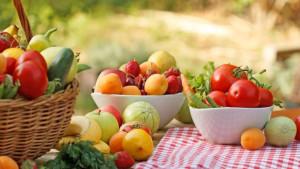 La riforma dei reati alimentari, approvata dal Consiglio dei Ministri è una ottima notizia per la Calabria