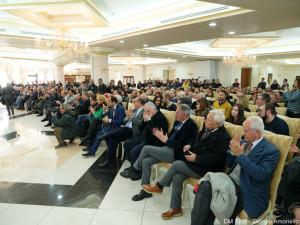 La visita del Ministro Lorenzin a Rossano e nella Sibaritide-Pollino (4)