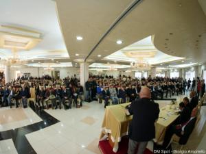 La visita del Ministro Lorenzin a Rossano e nella Sibaritide-Pollino (6)