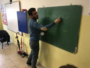 Nasce Scuola Ferrovia via libera al nuovo progetto dell'Associazione Ferrovie in Calabria (2)