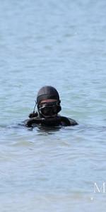 Nicodemo Ciullo di Cirò Marina è un nuovo palombaro della Marina Militare (3)