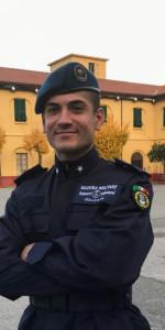 Nicodemo Ciullo di Cirò Marina è un nuovo palombaro della Marina Militare (4)