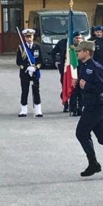 Nicodemo Ciullo di Cirò Marina è un nuovo palombaro della Marina Militare (6)