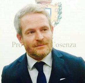 Paolo Ippolito