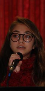 Saggio di Natale con i piccoli musicisti della Scuola di Musica Vivaldi di Cirò Marina (13)