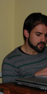 Saggio di Natale con i piccoli musicisti della Scuola di Musica Vivaldi di Cirò Marina (15)