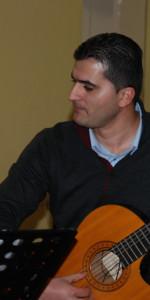 Saggio di Natale con i piccoli musicisti della Scuola di Musica Vivaldi di Cirò Marina (19)