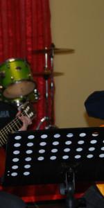 Saggio di Natale con i piccoli musicisti della Scuola di Musica Vivaldi di Cirò Marina (23)