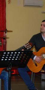 Saggio di Natale con i piccoli musicisti della Scuola di Musica Vivaldi di Cirò Marina (34)