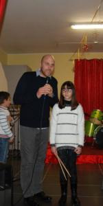 Saggio di Natale con i piccoli musicisti della Scuola di Musica Vivaldi di Cirò Marina (36)