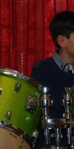 Saggio di Natale con i piccoli musicisti della Scuola di Musica Vivaldi di Cirò Marina (42)