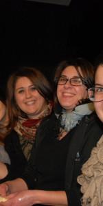 Saggio di Natale con i piccoli musicisti della Scuola di Musica Vivaldi di Cirò Marina (49)