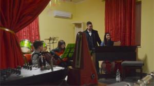 Saggio di Natale con i piccoli musicisti della Scuola di Musica Vivaldi di Cirò Marina (52)