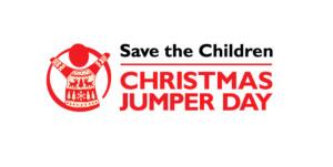 Spettacolo natalizio insieme al Christmas Jumper Day 2017 nel Teatro Alikia di Cirò Marina