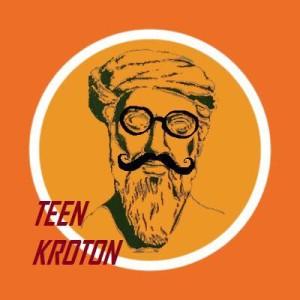 Teen Kroton, la pagina di discussione e interazione delle alunne del Liceo Linguistico Gravina