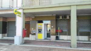 Ufficio PT Torretta inagibile (2)
