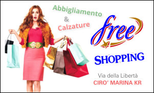 banner-freeshopping
