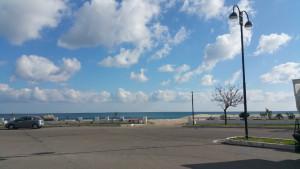 Al via la rimozione dei tabelloni pubblicitari abusivi nel territorio di Cirò Marina (5)