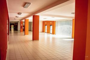 Approvati progetti per 200mila euro all'Itas-Itc di Rossano (1)