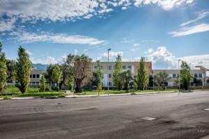 Approvati progetti per 200mila euro all'Itas-Itc di Rossano (2)