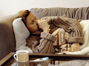 Asp Catanzaro Influenza, informazioni e raccomandazioni