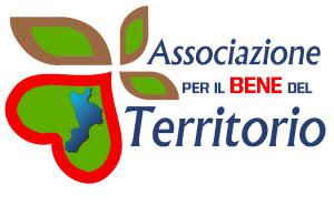 Associazione Per il Bene del Territorio