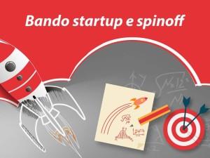 Bando-StartUp regione calabria