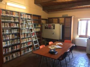 """Crotone, al via la rassegna """"Autori in Comune"""""""